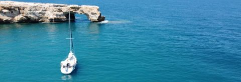 Caves Exploring arround Rethymno and Crete